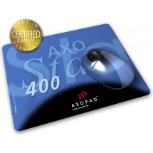 Mauspad AXO Star 400 bei Promostore
