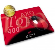 Mauspad AXO Top 400 bei Promostore