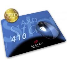 Mauspad AXO Star 410 bei Promostore