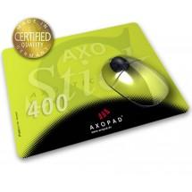 Mauspad AXO Stick 400 bei Promostore