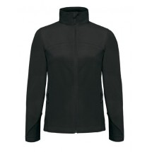 Fleece Coolstar / Women - Black