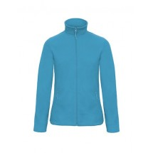 Microfleece-Duo ID.501 / Women - Atoll