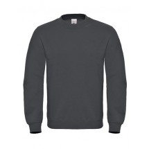 Sweat ID.002 - Anthracite