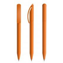 prodir DS3 TRR Twist Kugelschreiber - Orange