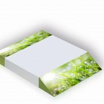 Effekt-Block | sparkling grass © Ramona Heim - Fotolia.com