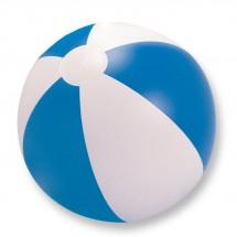 Wasserball PLAYTIME - blau