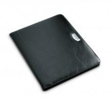 DIN A4 Dokumentenmappe BUSWE BIG - schwarz