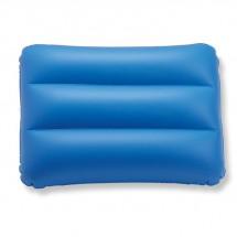 Strandkissen SIESTA - blau