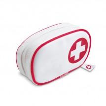 Erste-Hilfe-Kit GIL - rot