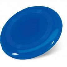 Wurfscheibe SYDNEY - blau