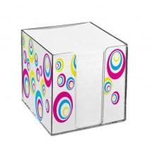 Kunststoffbox KS 01