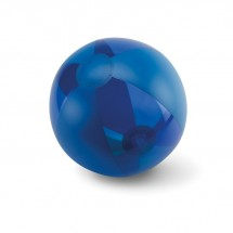 Wasserball AQUATIME - blau