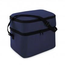 Kühltasche CASEY - blau