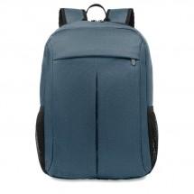 Laptop Rucksack NEON TENY - blau