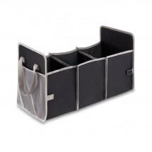 Kofferraum-Tasche ORGANIZER - schwarz