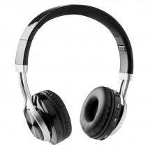 Bluetooth 4.2 Kopfhörer NEW ORLEANS - schwarz