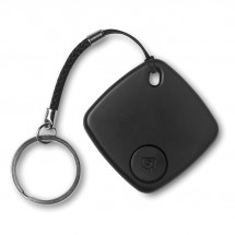 Bluetooth Keyfinder FINDER - schwarz