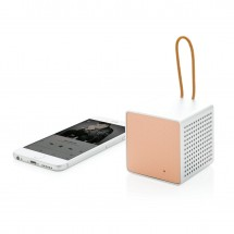 Vibe wireless Lautpsrecher