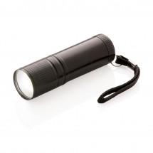 COB Taschenlampe