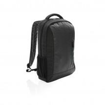 900D Laptop-Rucksack, PVC frei