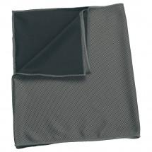 Schwarzwolf outdoor®  LANAO Multifunktionstuch grau