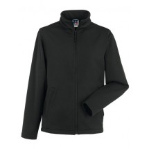 Men´s SmartSoftshell Jacket - Black