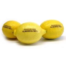 Logo-Zitrone