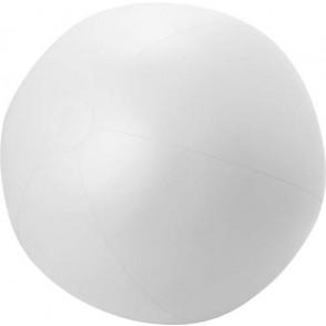 Aufblasbarer Wasserball 'XXL'