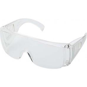 Schutzbrille 'Heat'