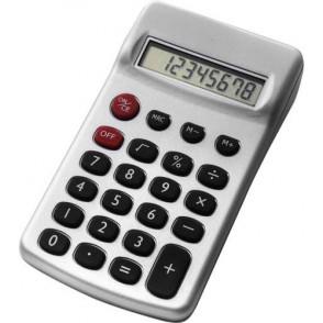 Taschenrechner 'Star'