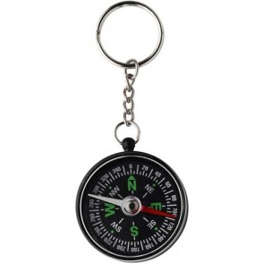 Kompass 'Point'