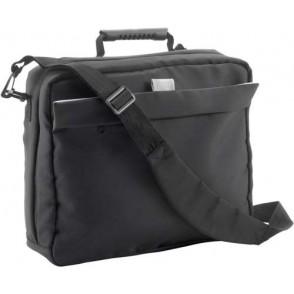 Laptoptasche/Rucksack 'Cambridge'