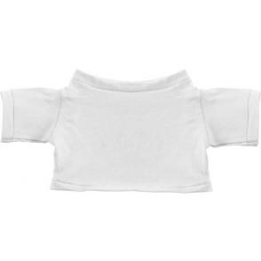 T-Shirt für Plüsch-Figuren