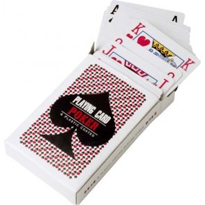 Spielkarten 'Winner'