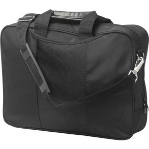 Laptoptasche 'Form'