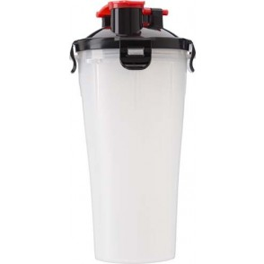 Proteinshaker 'Muscle'