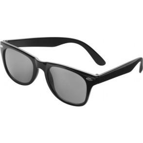 Sonnenbrille 'Fantasie'