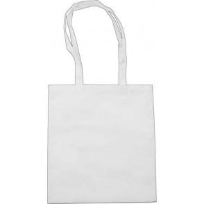 Non-Woven Einkaufstasche
