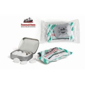 Fisherman's Friend Combi Pack (Mini Nostalgiedose)