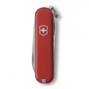 """VICTORINOX Schweizer Taschenmesser"""" CLASSIC SD"""""""