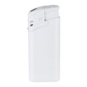 TOM® EB-15 MINI Elektronik-Feuerzeug