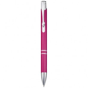 Montea Kugelschreiber