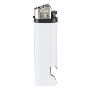 TOM® NM-1 OP Reibradfeuerzeug