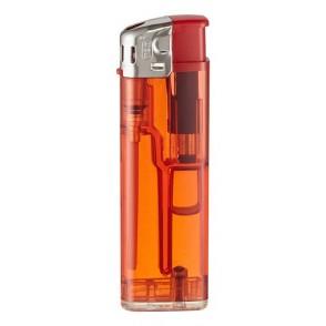 TOM® QM-506 Elektronik-Feuerzeug