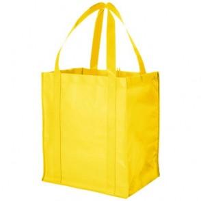 Liberty Non Woven Einkaufstasche