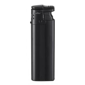 unilite® U-201 Turbo Elektronik-Feuerzeug