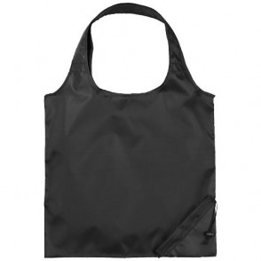 Bungalow faltbare Einkaufstasche