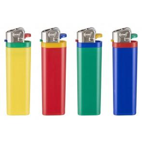 TOM® NM-1 HC-4 Reibradfeuerzeug