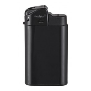unilite® U-360 Elektronik-Feuerzeug
