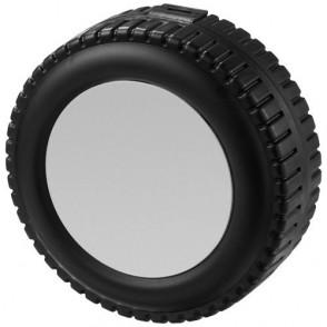 25 teiliges Werkzeugset in Reifenform